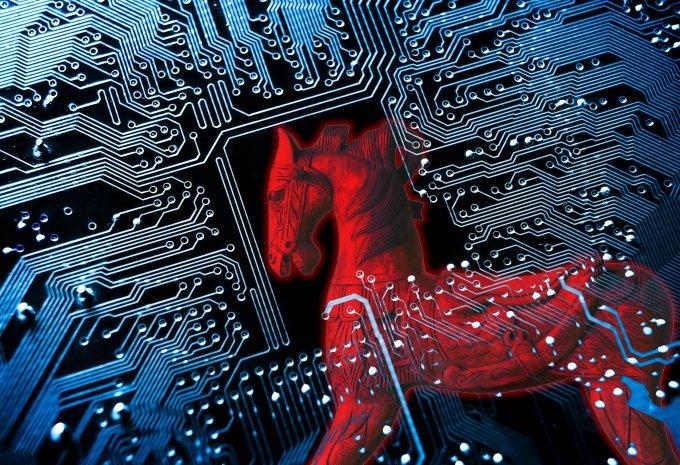 Malware_Picture